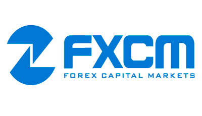Fxcm-usddemo01 - forex capital markets llc