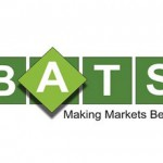 Bats Reports First Quarter Adjusted Earnings Growth of 77%