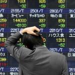 Japan Stocks Tumble, Yen Gains Amid Risk Aversion: Markets Wrap