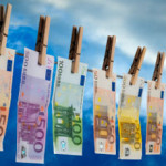 Introduction to Money Laundering