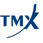 TMX Group announced its financing activity for December 2016
