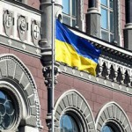 UK court obliges Ukraine to pay par value on its Eurobond debt to Russia