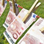 Dangers involved in Money Laundering