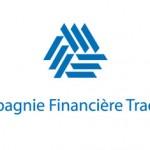 Compagnie Financière Tradition reported Q1 revenue