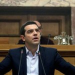 Greece to try for loan extension from eurozone