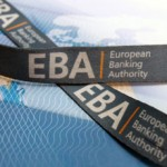 European Banking Authority logo