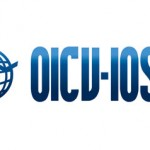 IOSCO analyzes potential of tech-driven change in the securities market industry