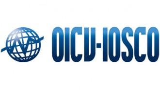 IOSCO logo -large