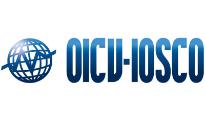 IOSCO logo -large