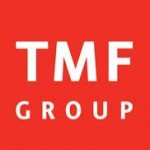 PwC sells Brazilian Outsourcing Division to TMF