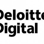 Deloitte Digital introduces new customer service transformation offering