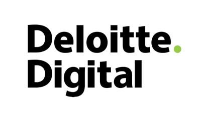 deloitte-digital