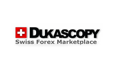 List of forex brokers in germany