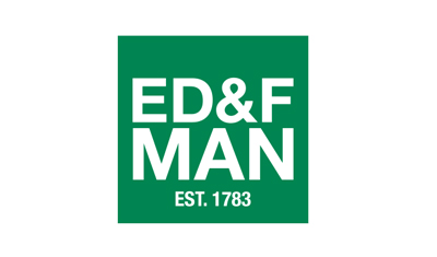 ED&F Man Said to Hire Fixed-Income Team From Interactive ...