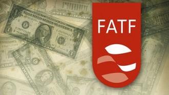 fatf-money