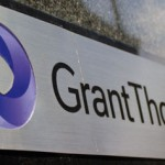 Grant Thornton and Foley O'Neill agree new securities finance collaboration