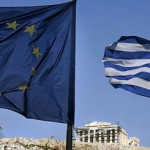 The Greek crisis and the clash of philosophies within the EU