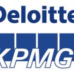 Deloitte replaces KPMG as McLaren data partner