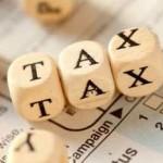 Malta To Push EU VAT Reform As EU President