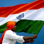 Bitcoin to gain legal status in India, reports local media