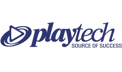 Acciones de Playtech