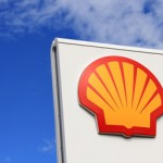 EY's slick tender secures Royal Dutch Shell audit