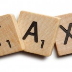 European Union Publishes the 2015 Report for Taxation trends in the European Union