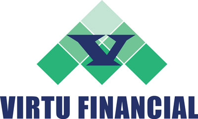 virtu-financial-inc
