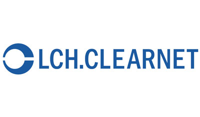 Lch forexclear