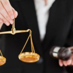 Costs lawyers gather strength as costs budgeting becomes more complex