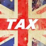 Google, Facebook, Amazon, eBay and Apple avoided £1BILLION of UK tax