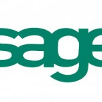 Sage launches online hub developed by accountants, for accountants