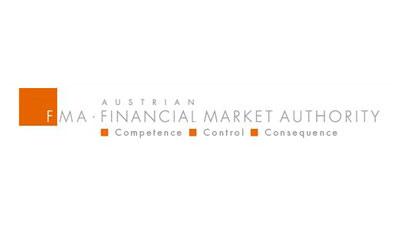 Austrian forex brokers