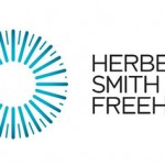 An alternative Legal Services Business is launched by Herbert Smith Freehills