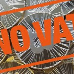No VAT on Bitcoin in Switzerland