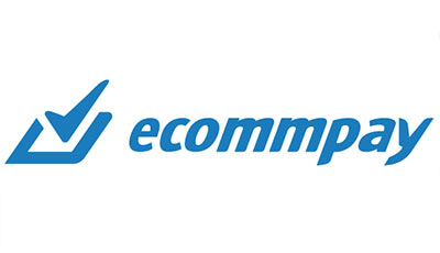 ecommpay-logo-for-onestopbrokers