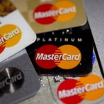 MasterCard on blockchain: 'We don't want to be blindsided'