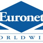 Euronet Worldwide Proposes to Acquire MoneyGram for $15.20 Per Share