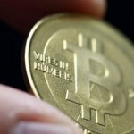 Bitcoin Is Officially a Commodity, According to U.S. Regulator