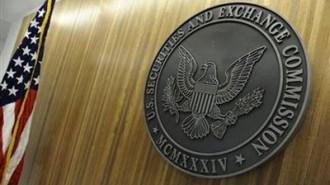 SEC_logo