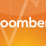 Bloomberg Receives SEC Approval for its Confirmation Matching Service