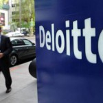 Deloitte records double-digit revenue growth