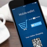 Chase, Wal-Mart Seek to Disrupt Mobile Payments Business in 2016