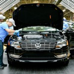 Volkswagen recall plans rejected by US regulators