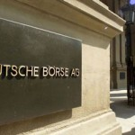 Deutsche Börse improves efficiency of European ETF trading