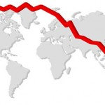 This Region Of The World Is Being Hit By The Worst Economic Collapse It Has Ever Experienced