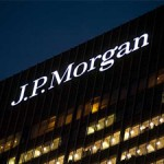 J.P. Morgan Securities fined $1.25 Million