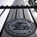 Deloitte, KPMG, PwC and four others empanelled for RBI Information Systems Audit