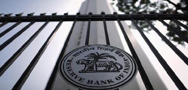 Rbi faq on forex