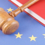 The Commission acts for full, proper and timely implementation of EU law